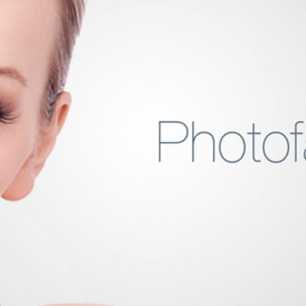 IPL Photofacial