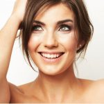 Different Ways Botox Can Help You